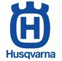 Picture for category HUSQVARNA GENUINE PARTS