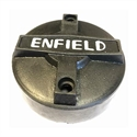 Picture of 111359 CONTACT BREAKER COVER
