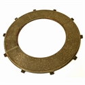 Picture of 111146 BONDED CLUTCH PLATE