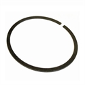 Picture of 111143 CLUTCH RETAINING SPRING