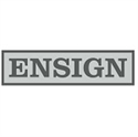 Picture for manufacturer ENSIGN
