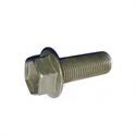 Picture of 0155012353 BOLT