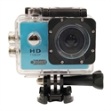 Picture of ACTION CAMERA 1080P WITH WATERPROOF CASE