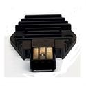 Picture of REGULATOR/RECTIFIER HONDA VT750 / XL650 TRANSALP