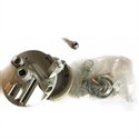 Picture of PE710716 BRAKE PLATE ASSY
