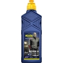 Picture of BOXER 4 15W/50 ONE LITRE