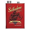 Picture of SILKOLENE OSMASTON 50 4LTR