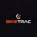 Picture for manufacturer BIKETRAC