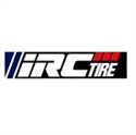 Picture for category IRC TYRES