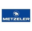 Picture for manufacturer METZELER