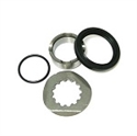 Picture for category OUTPUT SHAFT SEALS AND KITS
