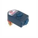 Picture of OPTIMATE 0105 USB CHARGER