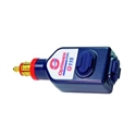 Picture of OPTIMATE 0115 USB CHARGER