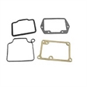 Picture for category FLOAT BOWL GASKETS