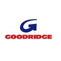 Picture for category GOODRIDGE BRAKE HOSE(S) & PARTS (INC.BUILDALINE)
