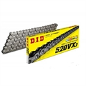 Picture of 520-120 X-RING DID DRIVE CHAIN