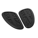 Picture of FUEL TANK KNEE PADS - UNION JACK