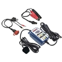 Picture of OPTIMATE 1 DUO BATTERY CHARGER