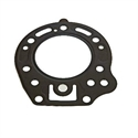 Picture of 110041189 GASKET-HEAD
