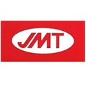 Picture for category BATTERY JMT