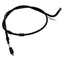Picture of 1030022/C ROYAL ENFIELD INTERCEPTOR CLUTCH CABLE