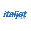Picture for category ITALJET GENUINE PARTS