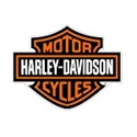 Picture for category HARLEY DAVIDSON AIR FILTER ELEMENT