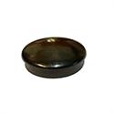 Picture of 110121883 CAP