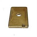 Picture of 110121529 CAP CHAIN ADJUSTER