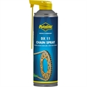 Picture of DX11 CHAIN SPRAY 500ml