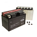 Picture of YT12ABS BATTERY JMT