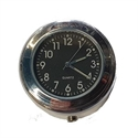 Picture of ROYAL ENFIELD BULLET CLOCK (STEM NUT FIXING)