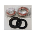 Picture of WR250 / 426 / 450 REAR WHEEL BEARING AND SEAL KIT