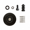 Picture of REPAIR KIT: FCR AND FCR MX ACCELERATOR PUMP (ALL)