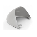 Picture of  KXH00012/A ROYAL ENFIELD CONTINENTAL GT (ICE QUEEN) SEAT COWL