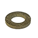 Picture of 3WGE476610 WASHER PROTECTOR