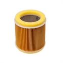 Picture of 110131235 ELEMENT-AIR FILTER