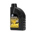 Picture of SILKOLENE COMP 4 10W/30 XP ESTER BASED ENGINE OIL