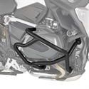 Picture for category GIVI CRASH BARS