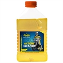 Picture of ACTION CLEANER 2L